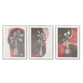 Men's Watch Arabians HNA2235N (38 mm)