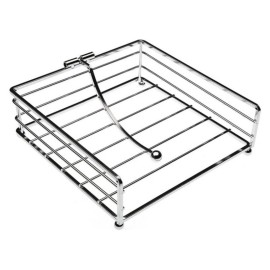 Wireless Phone Motorola T101