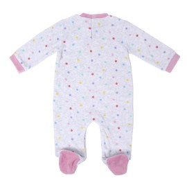 Headphones with Microphone CoolBox Deepred G2