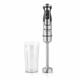 Gel Fijador para Cejas Couture Brown Slim Yves Saint Laurent