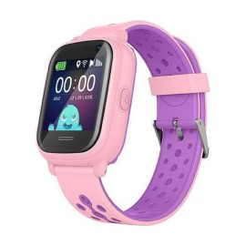 Ladies' Watch Arabians DBA2268W (33 mm)