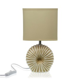 Ladies' Watch Arabians DBA2265B (33 mm)