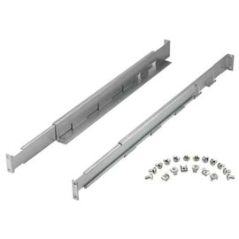 Ladies' Watch Arabians DBA2246G (33 mm)