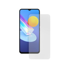 Power supply CoolBox PCA-EP500 500W