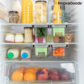 Unisex Watch Arabians DBA2129M (38 mm)
