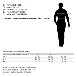 Sports Headphones with Microphone PLATINET PM1074B