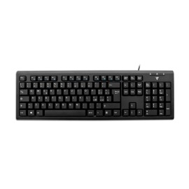 Gaming Earpiece with Microphone Cougar 3H700U50B.0004
