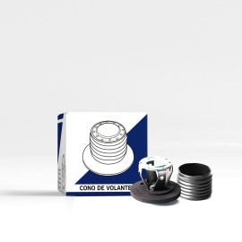 "Activity Bangle Xiaomi Mi Band 2 0,42"" Black"