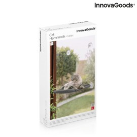 "Smartphone Apple IPHONE 6+ 5,5"" 1 GB RAM 64 GB Gris (reacondicionado)"
