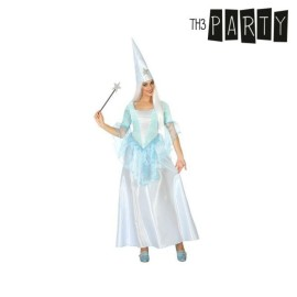 Unisex Watch Arabians DBP2262R (37 mm)