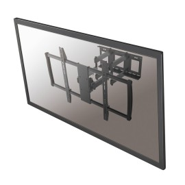 Revitalising Conditioner Pantene (230 ml)