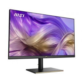 Toning Lotion Clarifying Clinique Oily skin