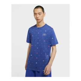 Loción Aftershave 212 Men Carolina Herrera