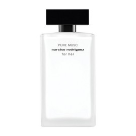 Placa Base Gaming Asus 90MB0WC0-M0EAY0 mATX LGA1151