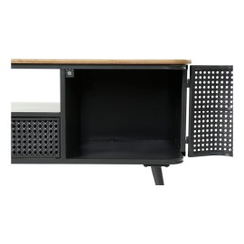 Gaming Chair AKRacing Premium
