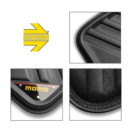 Gaming Chair AKRacing SX