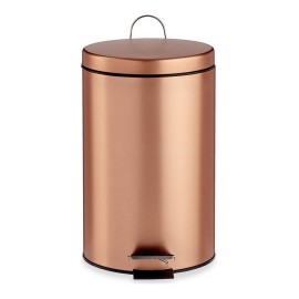 Replacement Activity Bracelet Xiaomi Mi Band 2