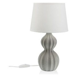 Universal Kart for Electric Scooter BRIGMTON BKART-11-N