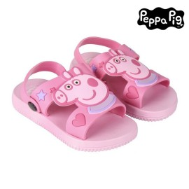 Wireless Phone Dect SPC 7290R Black