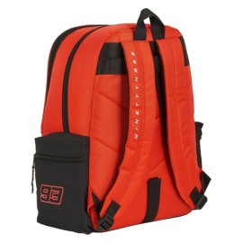 Oil-filled Radiator (4 chamber) Haverland RC-4TT 500W White