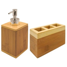 Santa Claus Cap LED Hair Clip