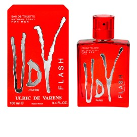 Microsoft Office 2019 Home & Student Microsoft 79G-05043 (1 licencia)