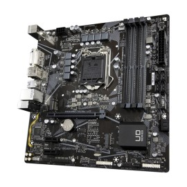 Hülle Iphone X-xs Chic & Love CHCAR006