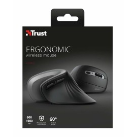 Bluetooth Speakers CoolBox COOLTUBE 10W 1200 mAh FM Camouflage