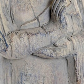 Bathroom Shooting Game (8 Pieces)