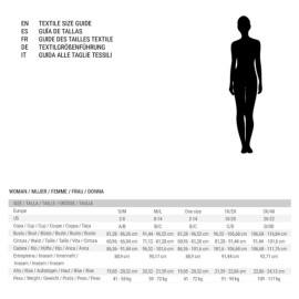 Soothing Balsam for Itching and Irritated Skin Stelatopia Mustela (200 ml)
