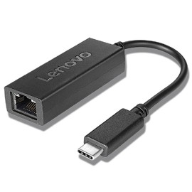 Parches para el Contorno de Ojos Eyes & Lip Antiage Iroha (6 pcs)