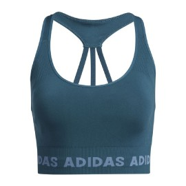 USB  Wall Charger 3100 mAh 145162