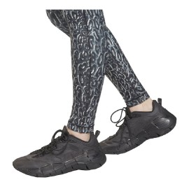 Set di Addobbi di Natale (2 pcs) 145898