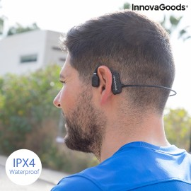 Rucksack to Colour In with Felt Tip Pens 144893