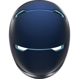 Mobile Phone Holder for Car with Mirror 145749
