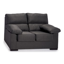 Backpack Bag with Cords and Headphone Output 145588