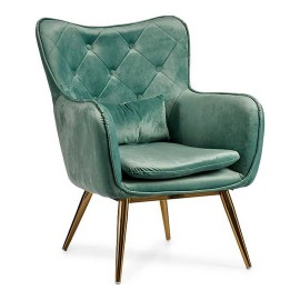 Foldable Headphones with Bluetooth 144938