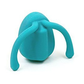Power Bank 5000 mAh 144960