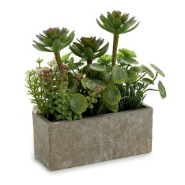 Christmas Glasses and Hat 144802