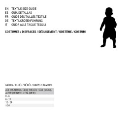 Father Christmas Snowball 143800