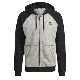 Gafas de Sol Unisex Ray-Ban RB2132 901L (55 mm)