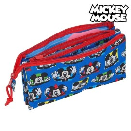 T-shirt Frozen 72627