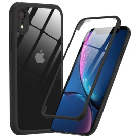 Flip Flops My Little Pony 72992