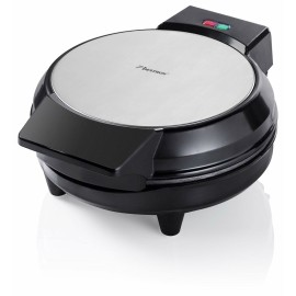 Trainers Lady Bug 72965
