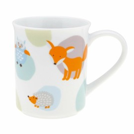 Casual Shoes with LEDs Trolls 72925