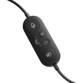 Casual Trainers Frozen 72906