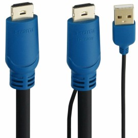 Zapatillas Casual Shimmer and Shine 72909