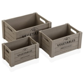 Anti-Wrinkle Night Cream Powercell Helena Rubinstein (50 ml)