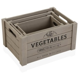 Cream for Eye Area Re-plasty Age Recovery Helena Rubinstein (15 ml)