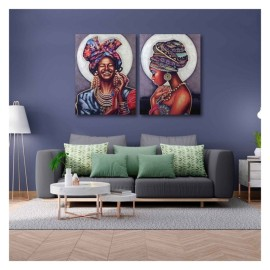 Spray Deodorant Woman Cool Adidas (150 ml)